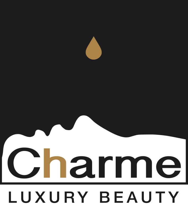 Charme Innovative Beauty