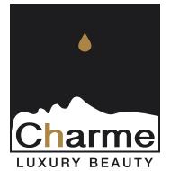 Charme Innovative Beauty