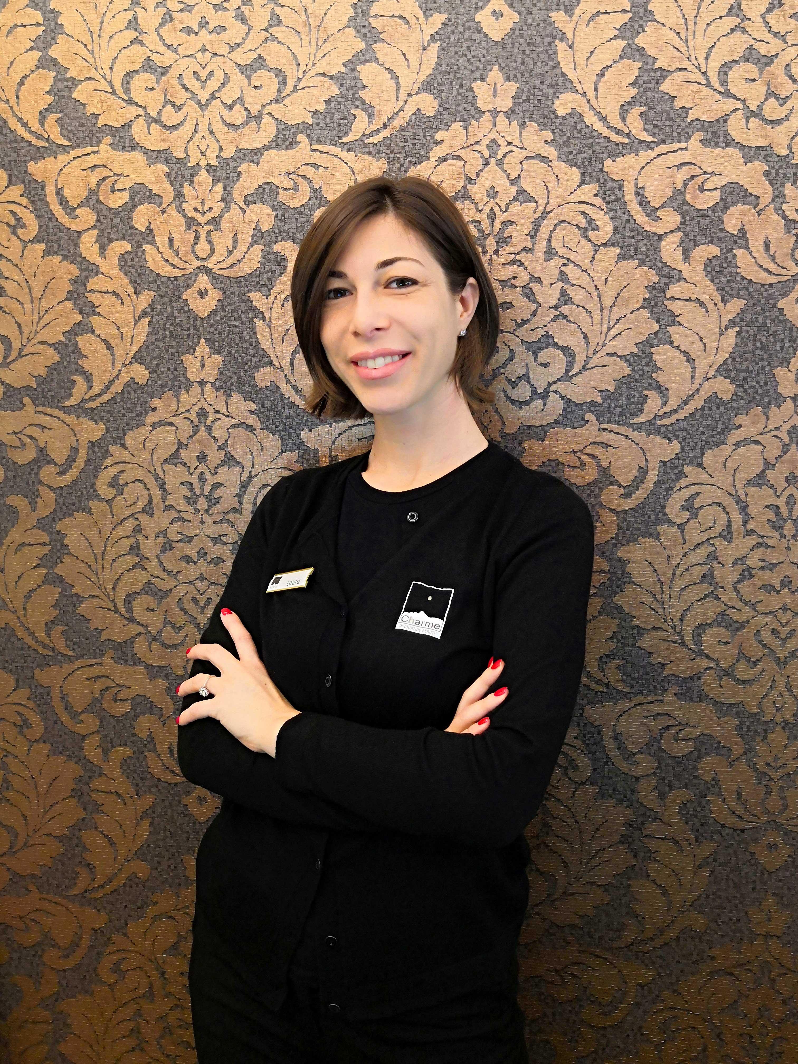 Charme Centro Estetico Bergamo Beauty Expert