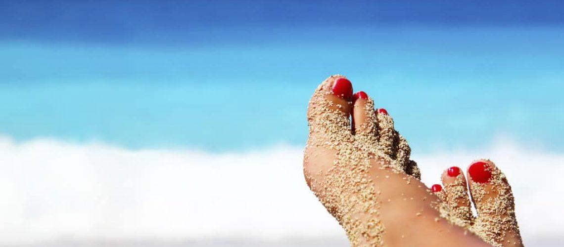 piedi-perfetti