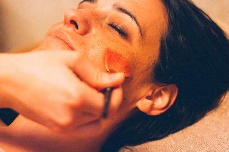 trattamento-viso-home